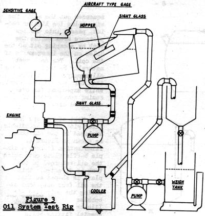 Weber Electric Choke Weber Choke Adjustment Wiring Diagram