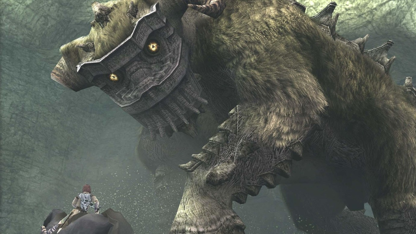 weak gaming shadow of the colossus.jpg