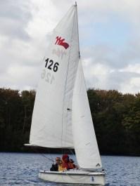 ws-race-12-6