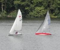 WS Race 4 3 First Leg