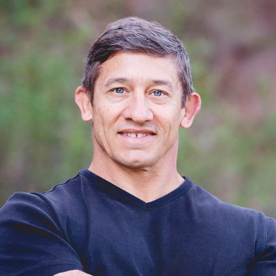 Bill Mason – Associate Coach – WeAlign Coaching