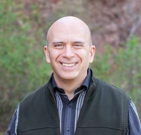 Pete Cafarchio, COO/CMO - Executive Coach - WeAlign Coaching