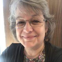 Deborah Woolridge