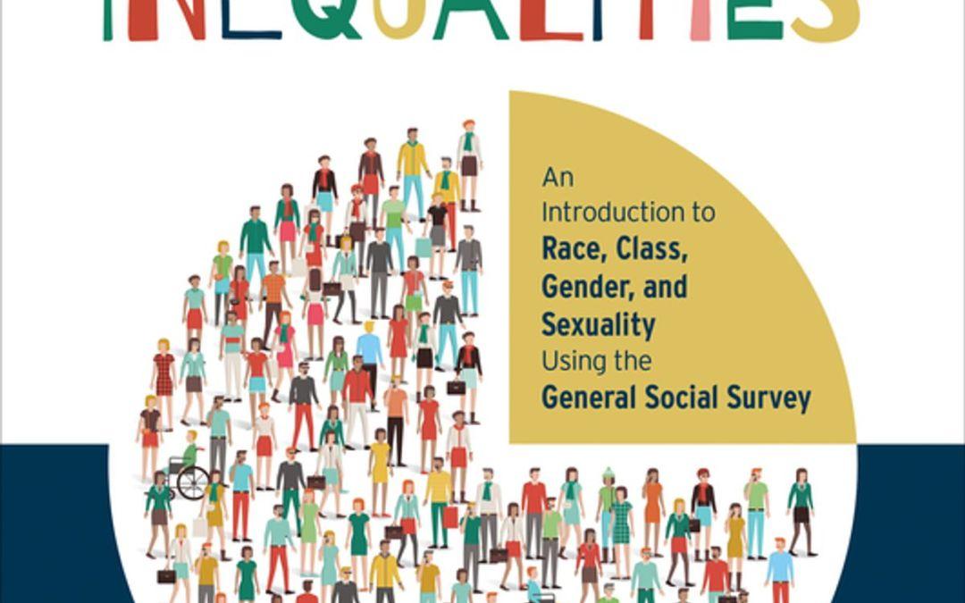 Analyzing Inequalities