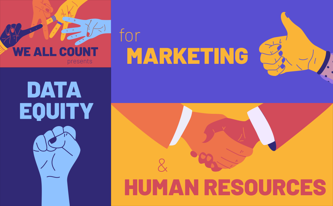 data equity for marketing