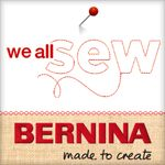 WeAllSew.com Badge
