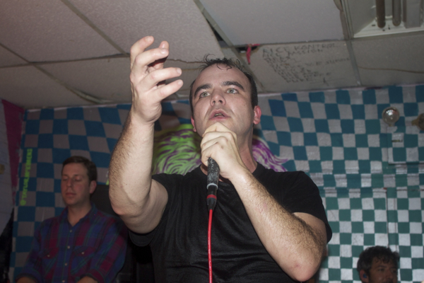 1_Future-Islands_DBA