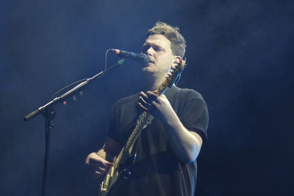 11_Alt J_Madison Square Garden