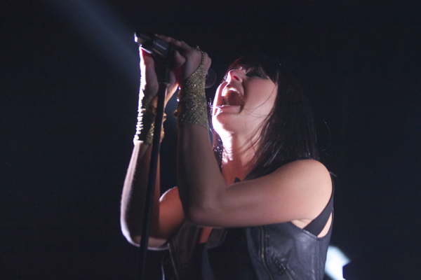 12_Phantogram_Madison Square Garden