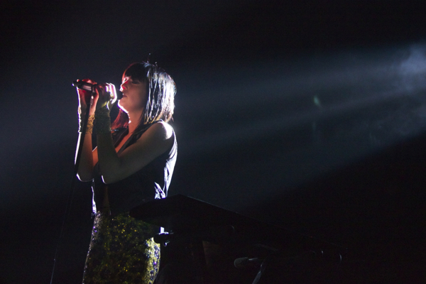 14_Phantogram_Madison Square Garden