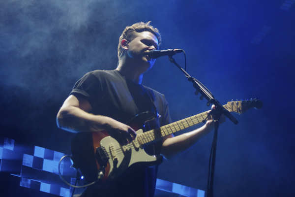 19_Alt J_Madison Square Garden