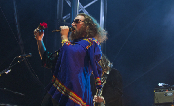 19_My Morning Jacket_Governors Ball 2015