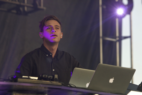 1_Flume_Governors-Ball-2015