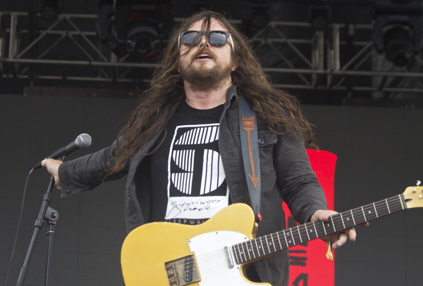 1_J-Roddy-Walston_Governors-Ball-2015