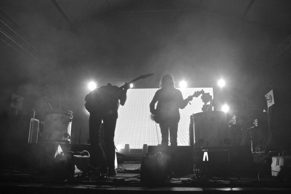 1_Ratatat_Governors-Ball-2015