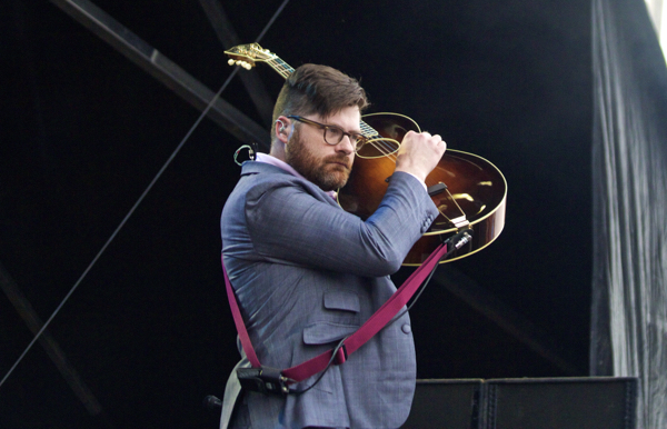 1_The-Decemberists_Governors-Ball-2015