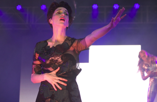 9_St. Vincent_Governors Ball 2015