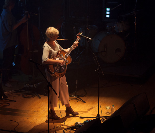 11_Laura Marling_Town Hall