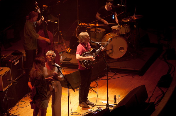 14_Laura Marling_Town Hall