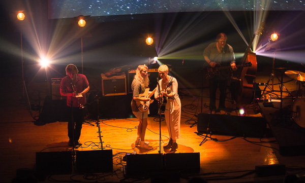1_Laura Marling_Town Hall