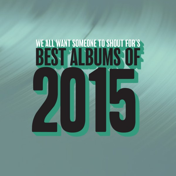 2015-bestalbums_1000px