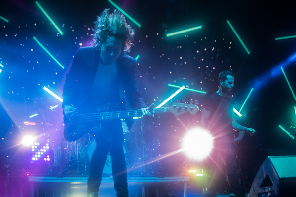 2_M83_Governors Ball 2016