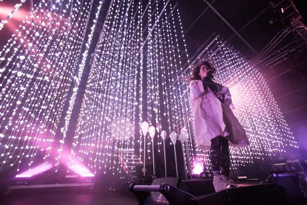 7_Purity Ring_Governors Ball 2016