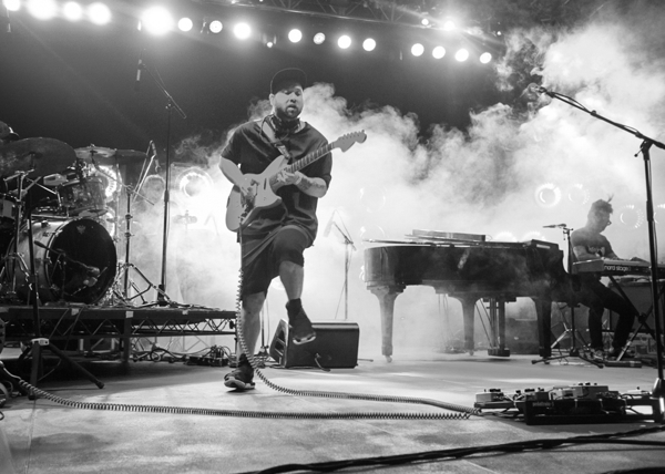 13_unknown-mortal-orchestra_central-park-summerstage