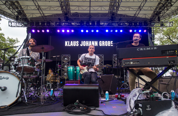 1_klaus-johann-grobe_central-park-summerstage