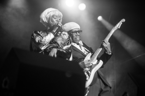 10_nile-rodgers_roots-picnic-nyc