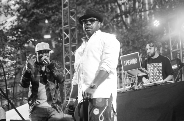 14_black-thoughts-live-mixtape_roots-picnic-nyc