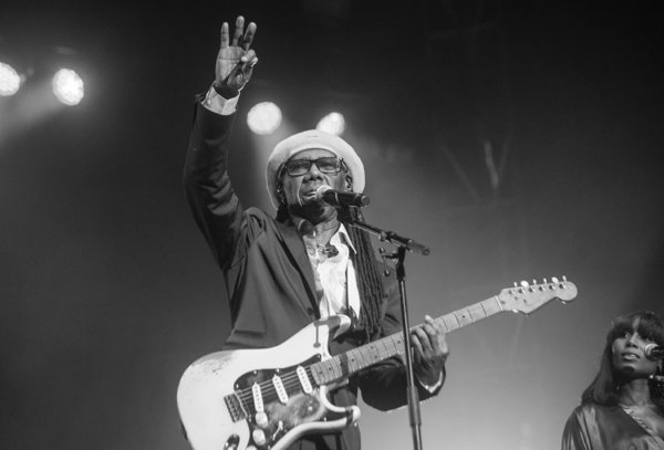 4_nile-rodgers_roots-picnic-nyc