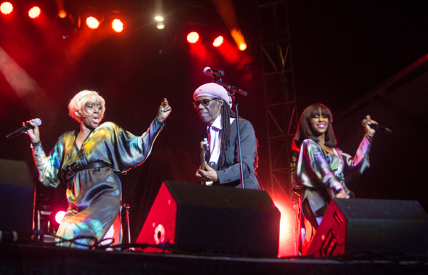 7_nile-rodgers_roots-picnic-nyc