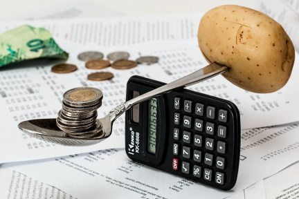 Tips and tricks for saving money