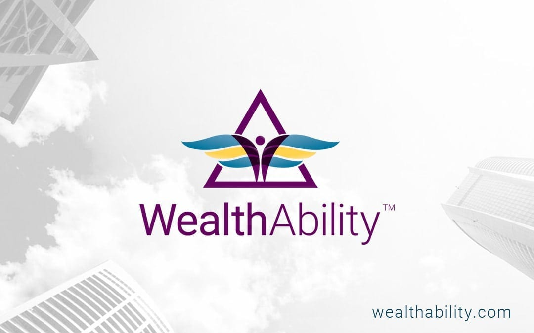 WealthAbility Blog