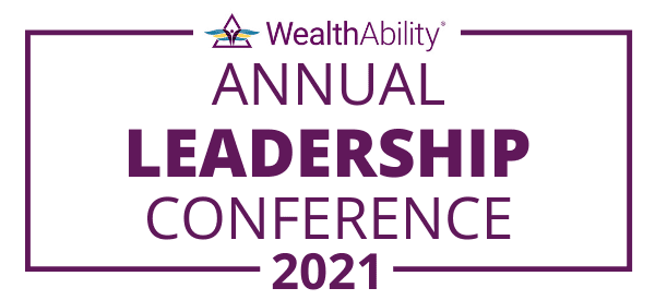 Annual Leadership Conference