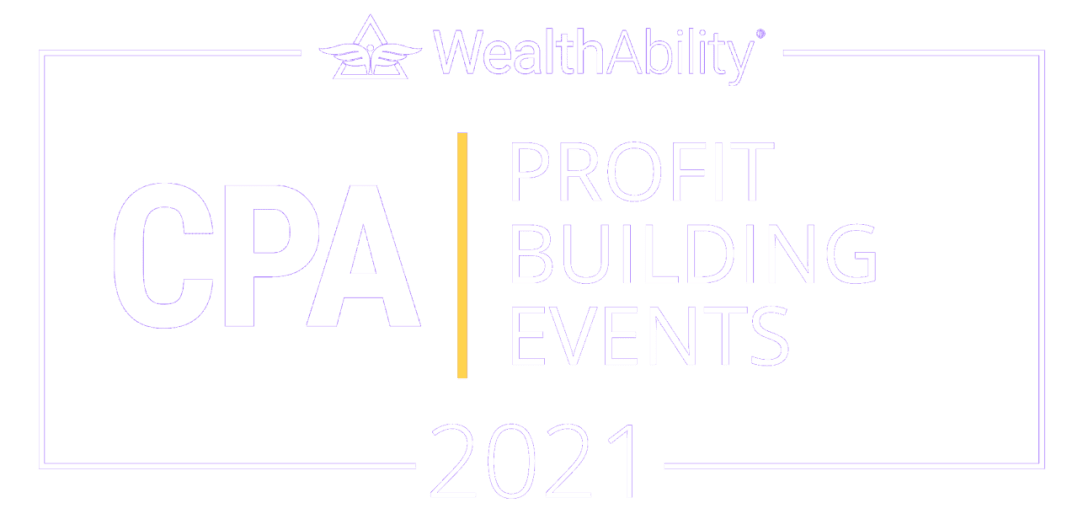 CPA 2021 Continuing Education Events