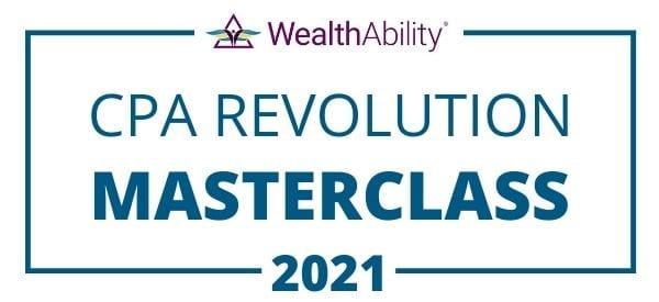 CPA Revolution Masterclass 2021