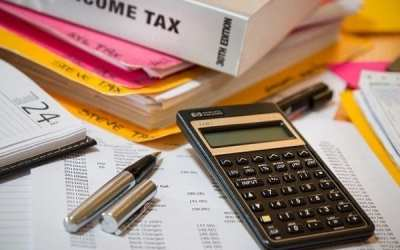 Top 10 Tax Planning Strategies
