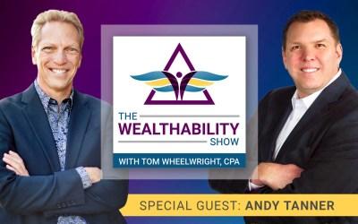 Episode 09 – Get a Tax Break for Family Activities