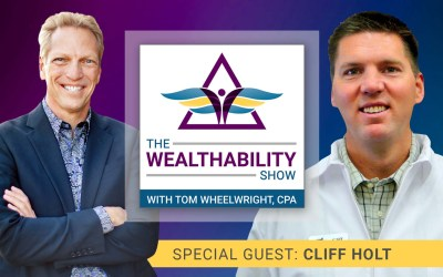 Episode 14 – Shave 20% Off Your Income Tax