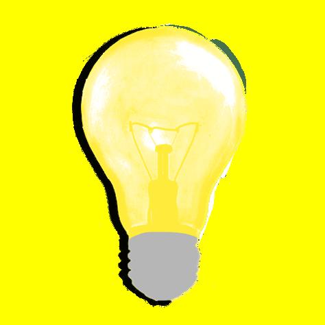 light-bulb-2652929__480