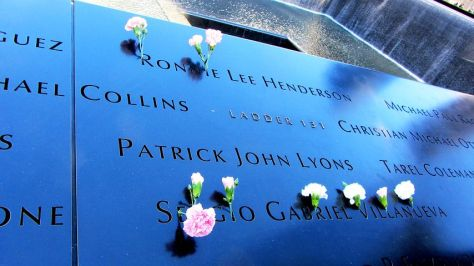 world-trade-center-memorial-271355__480