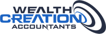 wealth creation perth