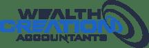wealth creation perth