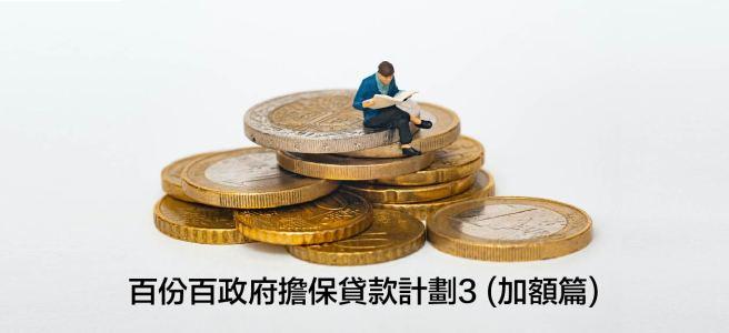 gov loan