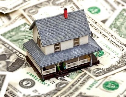 Real Estate Rental Market