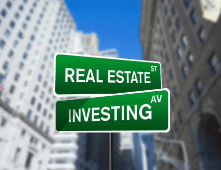 Tips on commercial real estate market