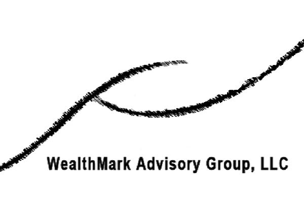 WealthMark Advisory Logo 1mb
