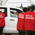 EFCC denies raiding Home of Atiku's Sons
